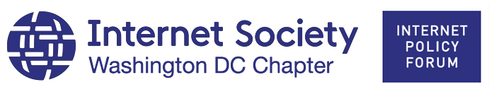 Internet Society Washington DC Chapter